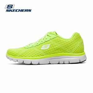 Skechers斯凯奇夏季男士运动鞋 2016年新品舒适轻便跑步鞋s