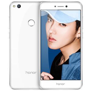 华为honor/荣耀8青春版  4+64G 华为手机华为honor/荣耀 【3C数码】