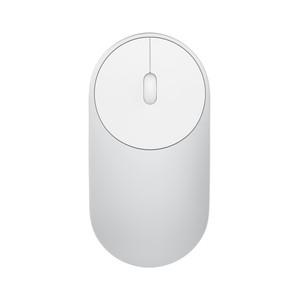小米便携无线鼠标  鼠标 小米配饰 笔记本电脑无线鼠标办公蓝牙游戏鼠标【3C数码】