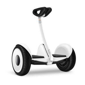 小米平衡车 智能家居 小米平衡车9号 双轮平衡车 思维车 智能体感车【3C数码】