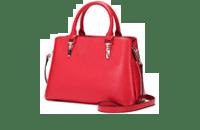【线下同款】奥康品牌新款2017春夏女士手提包单肩包商场同款休闲牛皮潮流包包