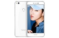 华为P10 64G  手机 huawei/华为手机 华为P10 64G全网通【3C数码】