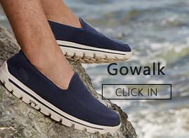 Gowalk系列