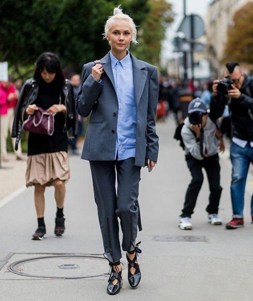 最新鞋包时尚资讯