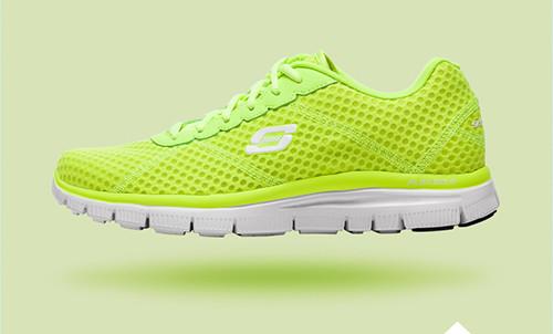 运动健身皮鞋资讯