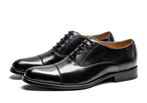 500元以内的男士正装皮鞋推荐