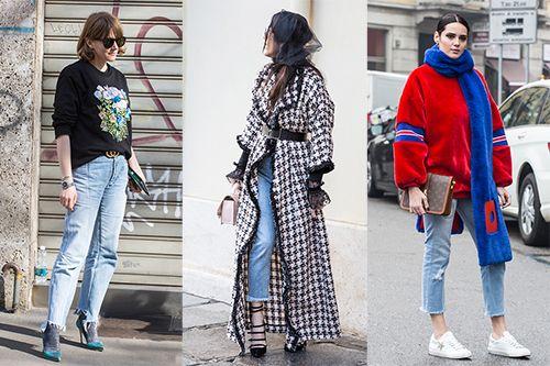 皮鞋时尚资讯