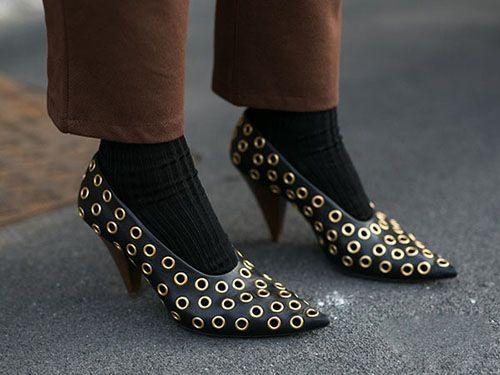 皮鞋资讯2