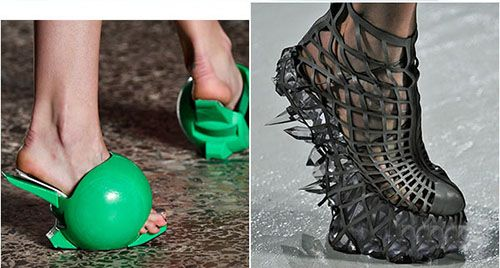 皮鞋资讯4