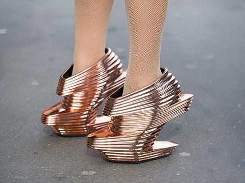 皮鞋资讯6