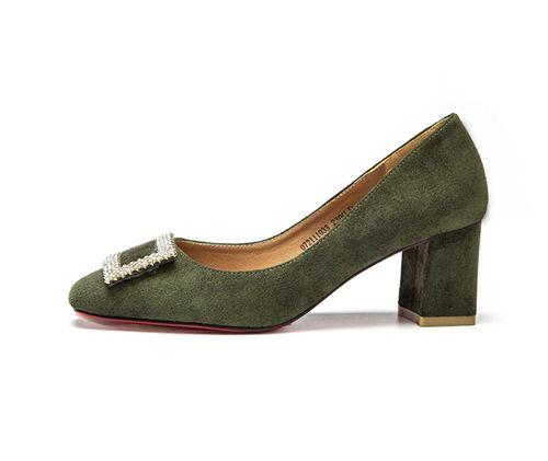 春夏季鞋履时尚资讯