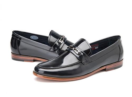 男士皮鞋1