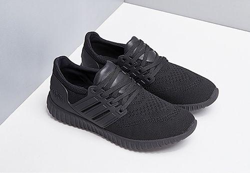 奥康皮鞋专卖店:解决夏天脚臭的方法