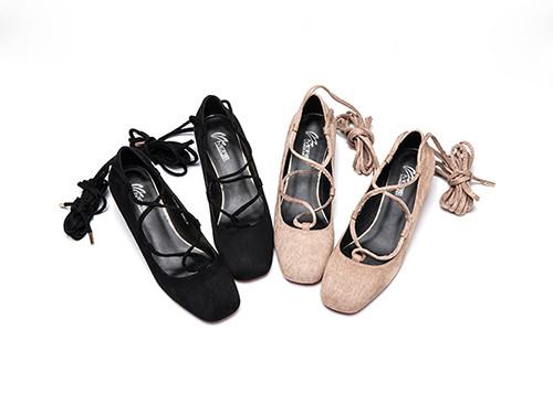 皮鞋时尚资讯:高跟鞋推荐