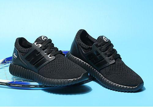 卖鞋的网站:黑色鞋子推荐