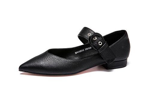 卖鞋的网站1
