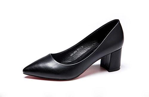 卖鞋的网站3