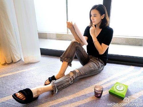 皮鞋时尚资讯2