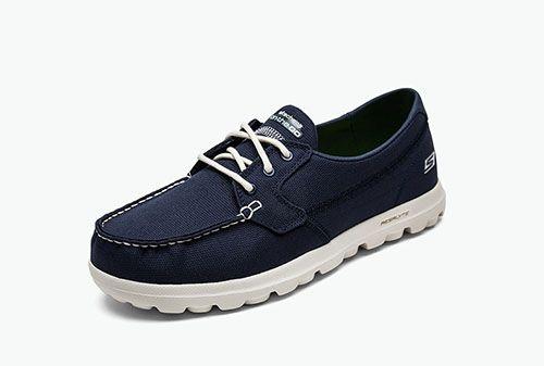 男士休闲皮鞋品牌哪个比较好