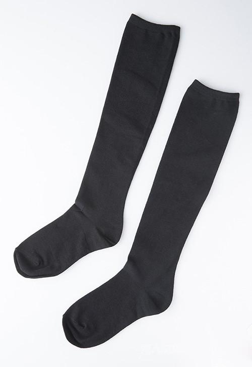 正装皮鞋袜子