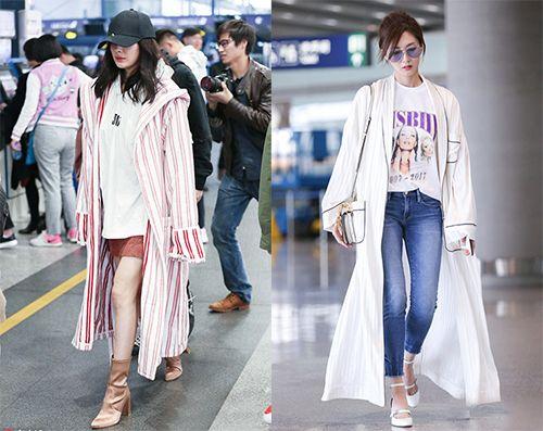 时尚资讯1