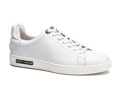 奥康小白鞋推荐