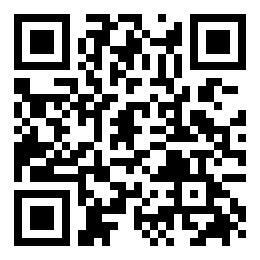 小米盒子2G+8G 小米智能家居 Xiaomi/小米 小米盒子3s 4K高清网络电视机顶盒【3C数码】