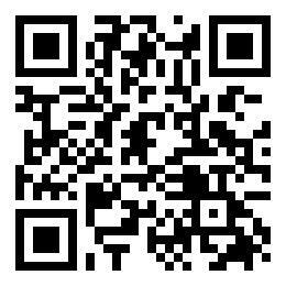 索尼 G8232 XZs 双卡双待 64G内存手机 索尼手机 Sony/索尼 G8232 XZs 手机 双卡双待 64G内存 智能手机【3C数码】