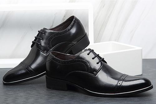 鞋楦对皮鞋的作用