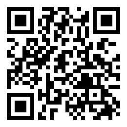奥康官网 奥康男鞋 2017秋季布洛克雕花时尚英伦风撞色轻质布洛克潮男鞋