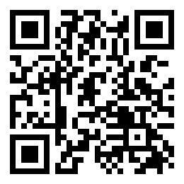 Skechers斯凯奇运动休闲女鞋新款YOU系列舒适健步鞋14951
